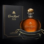 Crown Royal XO Whiskey