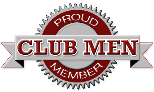 club-men-badge-500x300-2