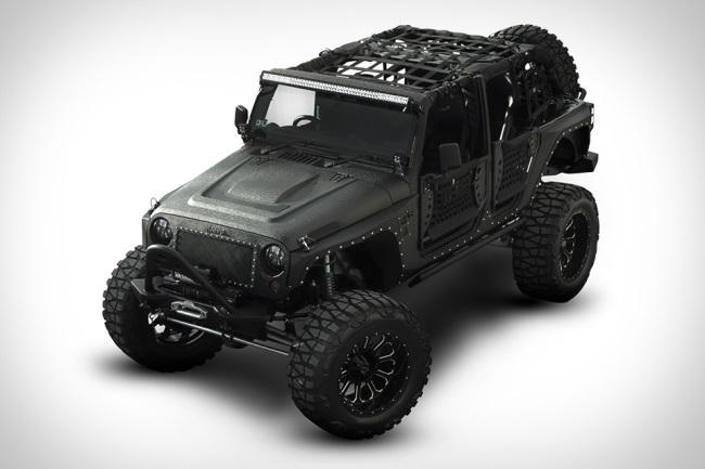 full-metal-jacket-jeep-1