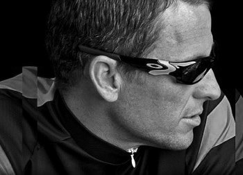 oakley-lance-armstrong-2