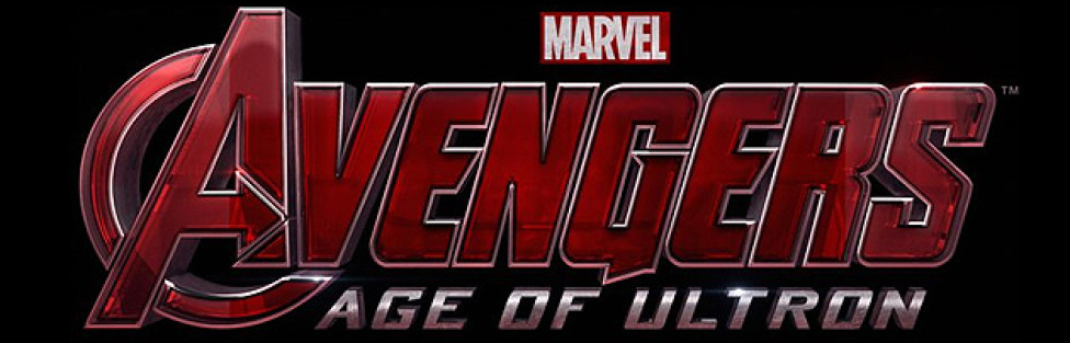 New Avengers trailer – Avengers: Age of Ultron