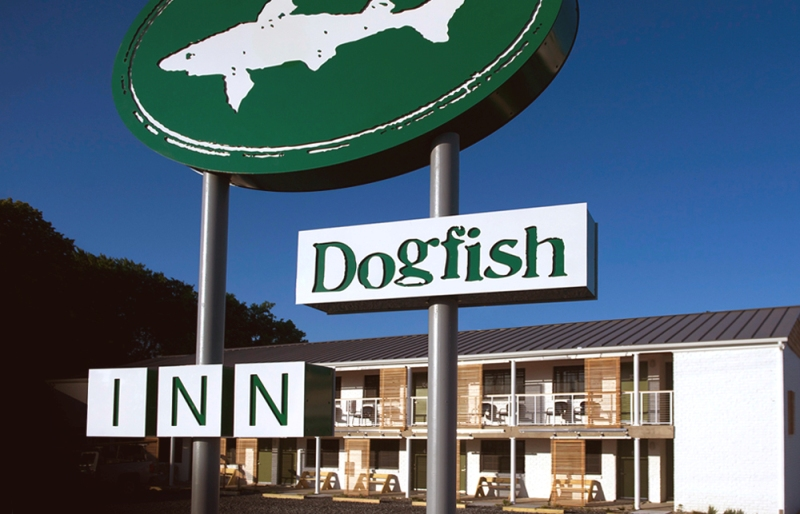 dogfish-inn-01