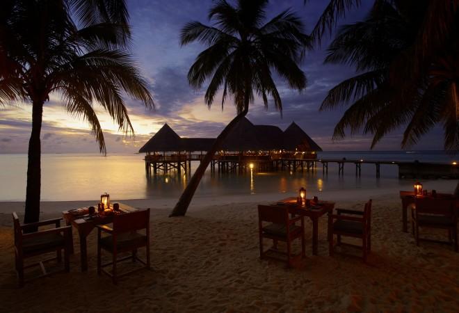 gili-lankanfushi-hotel-03