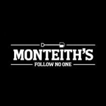 Monteith's Follow No One