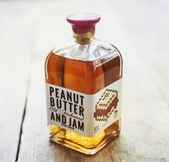 peanut-butter-and-jam-whiskey