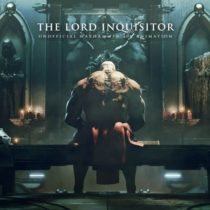 The Lord Inquisitor