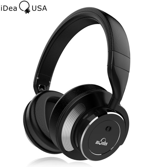 AtomicX V200 Headphones